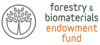 FBEF - Forestry & Biomaterials Endowment Fund